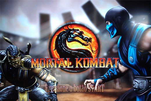 Mortal Kombat 9  Mortal_kombat_9_new