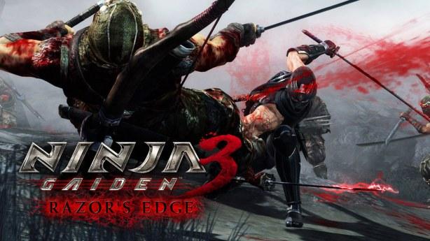 ninja-gaiden-3-razors-edge-splash-image1