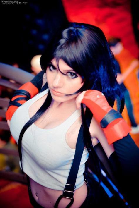 tifa_lockhart_cosplay_by_neliiell-d5tro9r