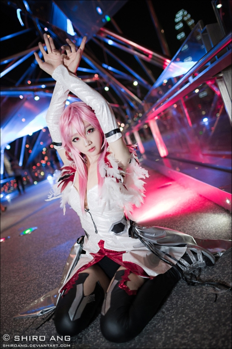guilty_crown___10_by_shiroang-d6njfrx