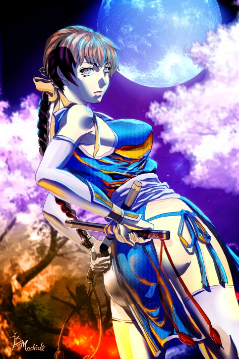 kasumi_2012_by_bmadrid-d5mxng0